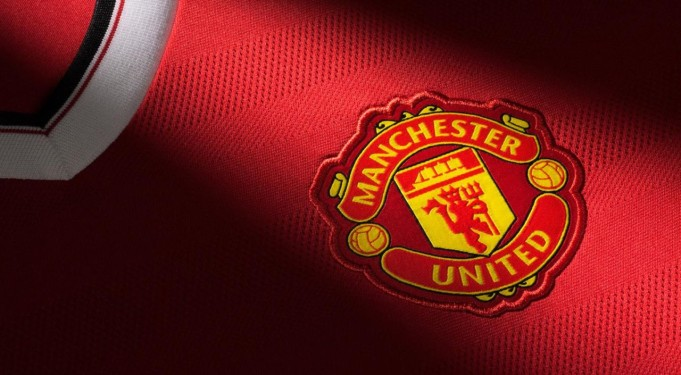 Manchester United, Cina, Manchester United cresce in Asia