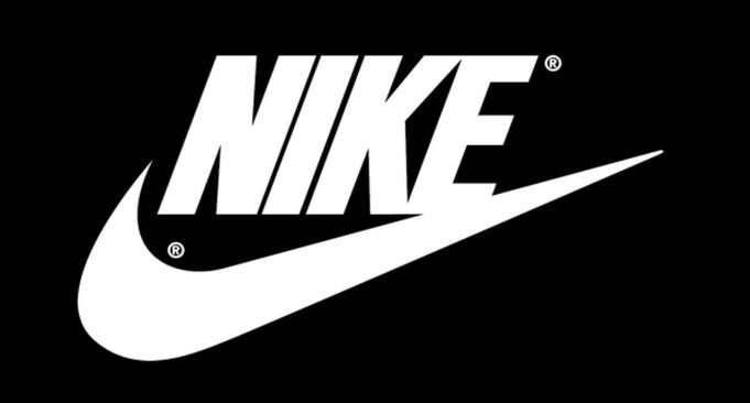Nike, Nike centro logistico Belgio