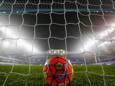premier league sky sport