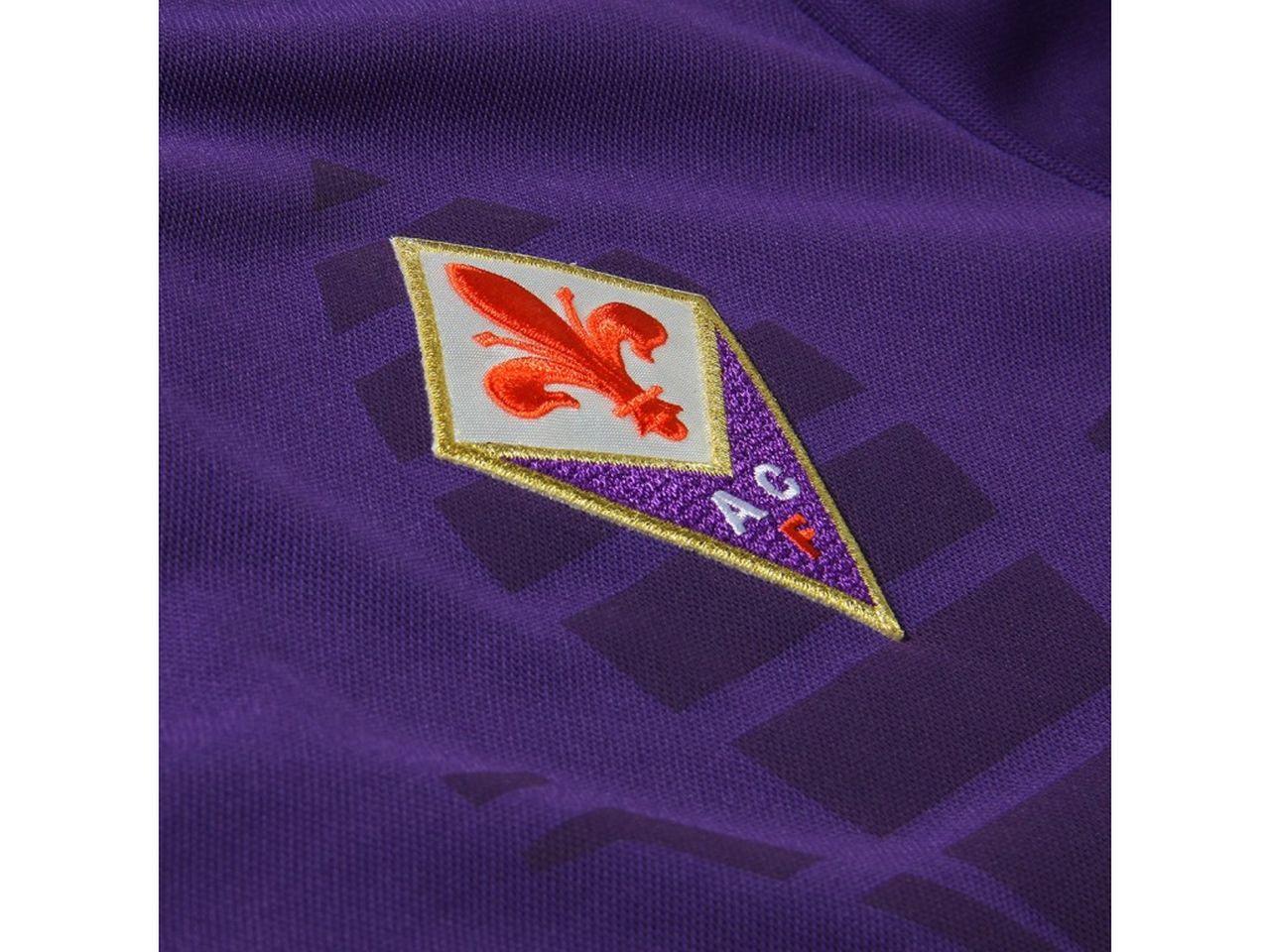 maglia Fiorentina 2016-2017