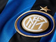 lavorare all'Inter
