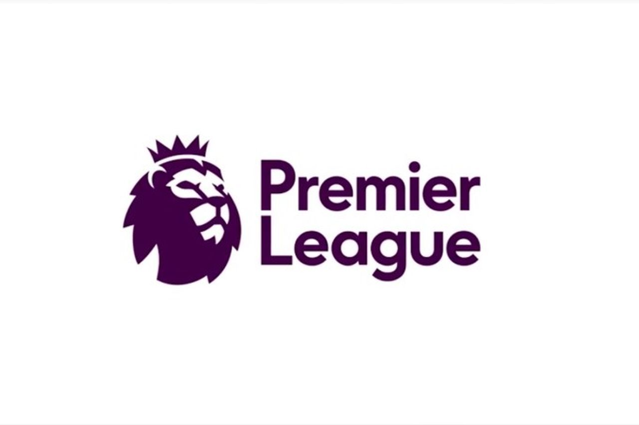 Premier League BT solidarity