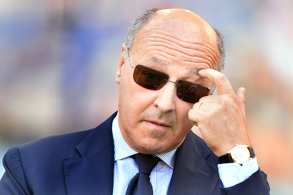 Image result for giuseppe marotta