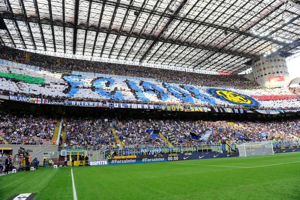 Bilancio Inter 2016