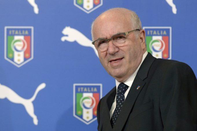 Carlo Tavecchio (Insidefoto)