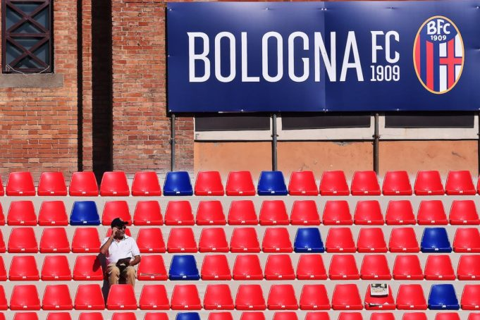 bologna-stadium-dallara