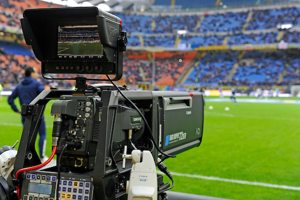 Serie Lack.Serie A Online Streaming Rights Why The Lack Of Interest Calcio
