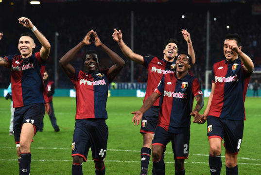 genoa-celebrate-against-Juventus