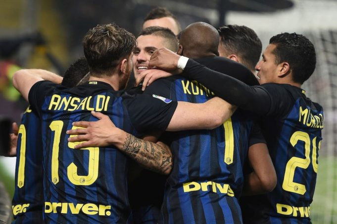inter-players-celebrating-a-goal