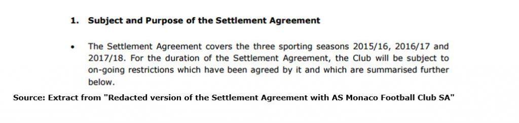 as-monaco-settlement-agreement-1024x243-3