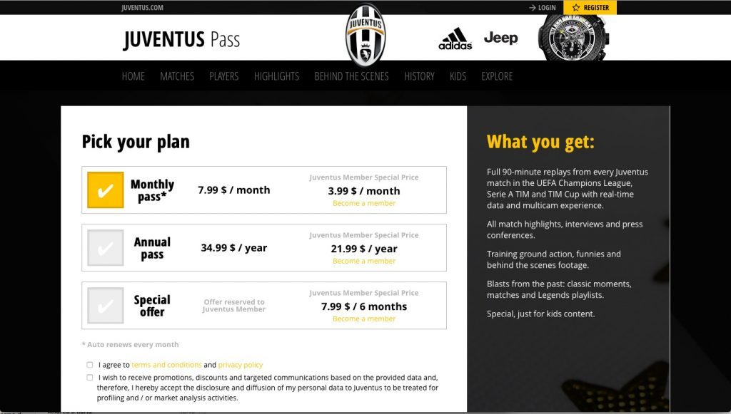 juventuspass1-1024x581-3