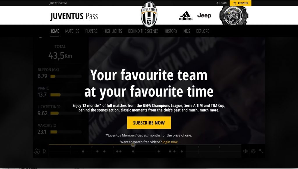 juventuspass2-1024x581-1