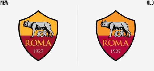 as-roma-17-18-home-kit-2