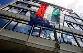 FIGC-head-office