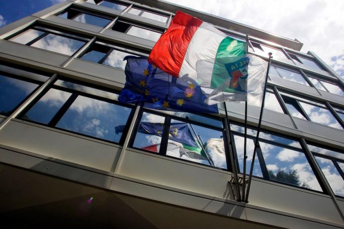FIGC-head-office