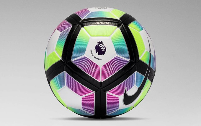 premier-league-ball-681x426
