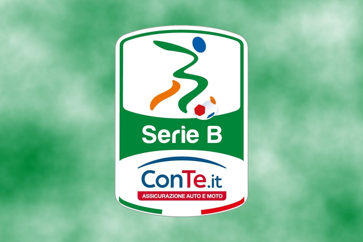 Serie b playoff dates announced calcio e finanza for Italy b b