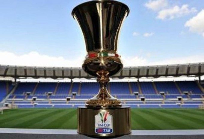 Coppa Italia: does the format of Italy's cup competition ...