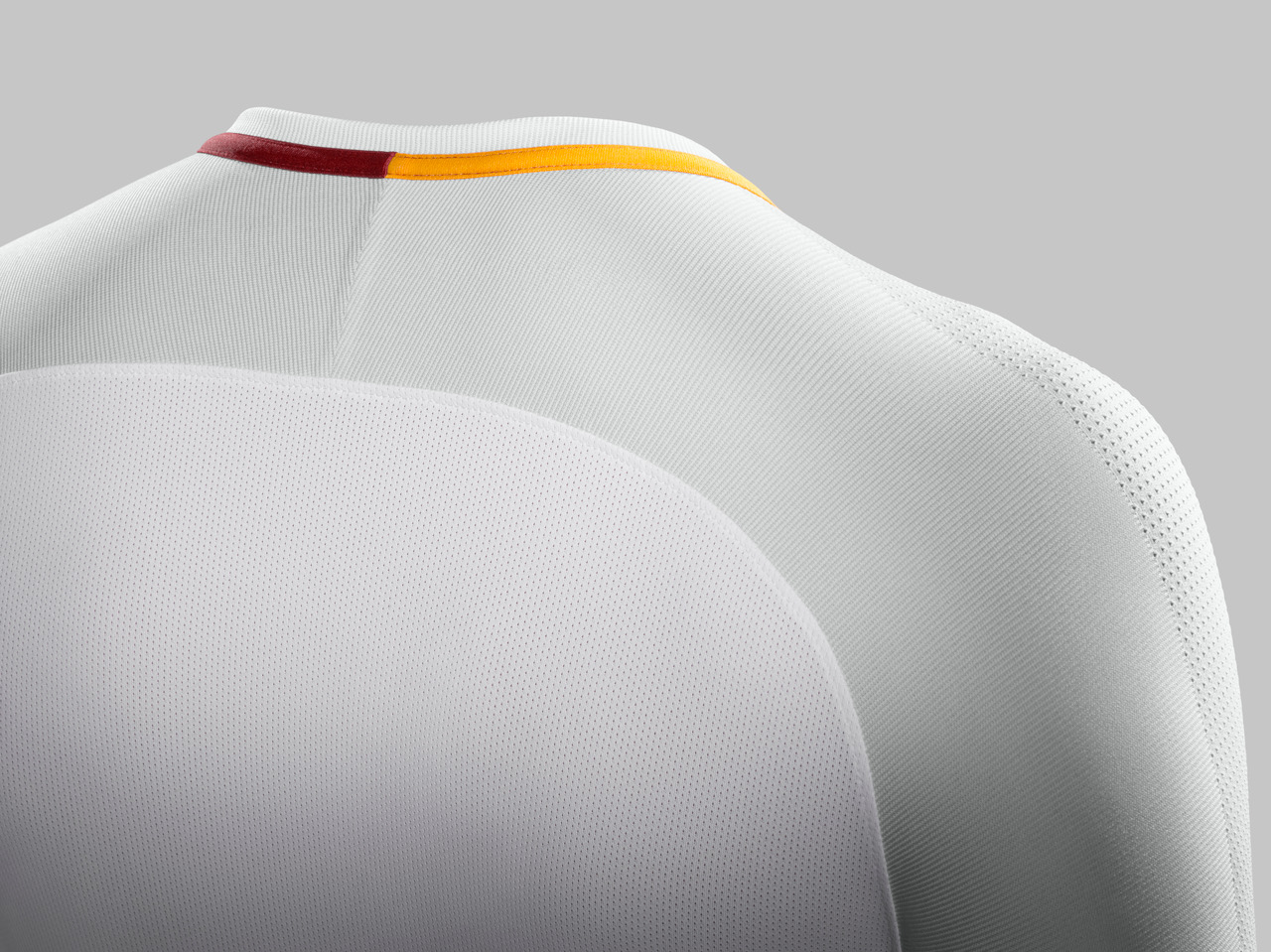 fy17-18_club-kits_a_back_match_as-roma_r
