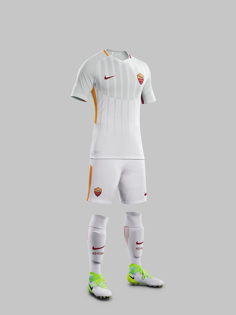fy17-18_club-kits_a_full-body_match_as-roma_r