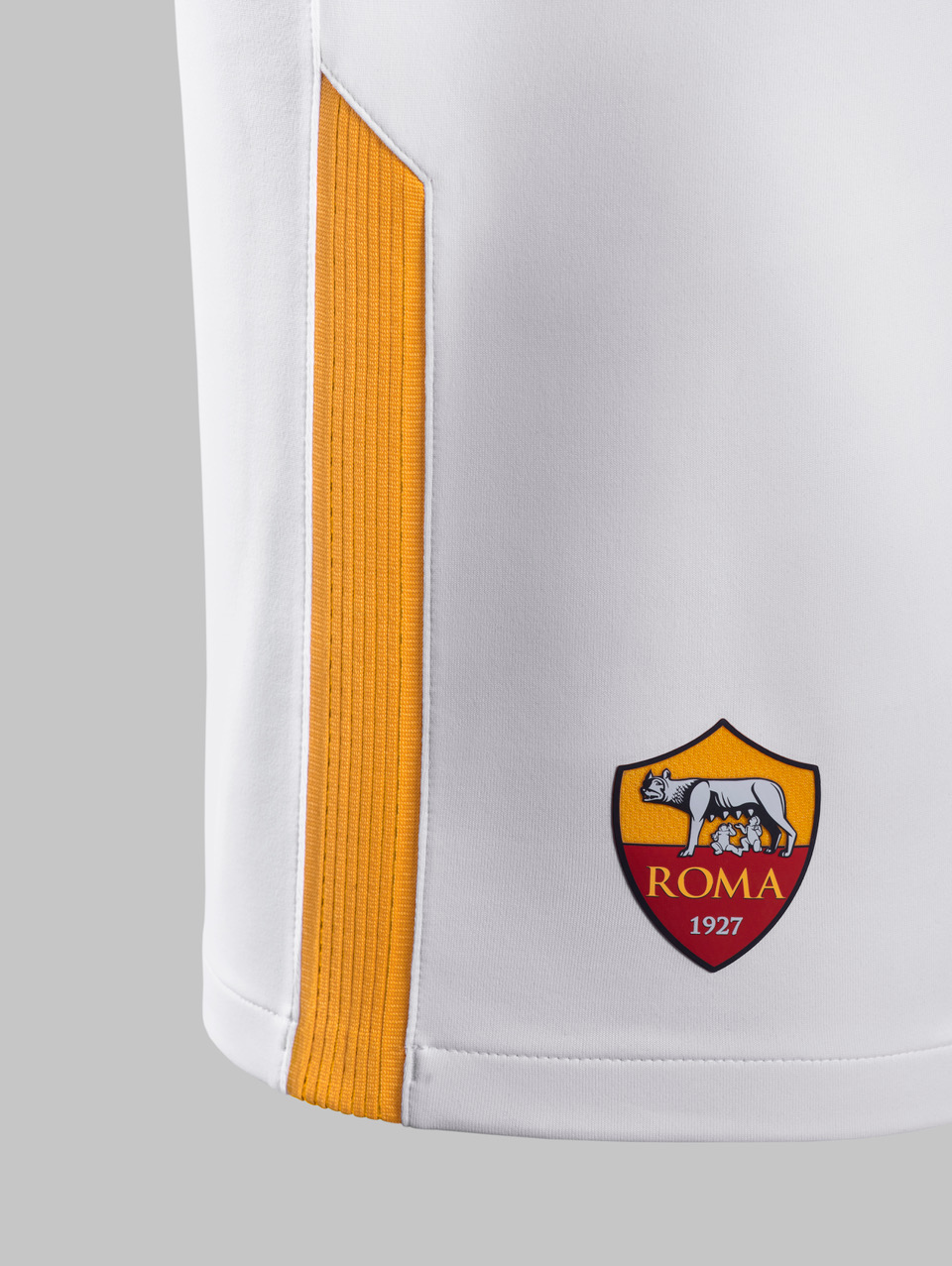 fy17-18_club-kits_a_short_match_as-roma_r