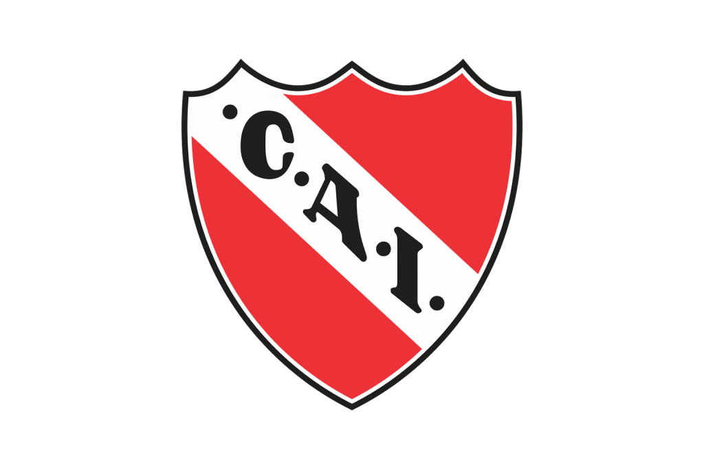 logo-ca_independiente