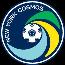 ny-cosmos-logo