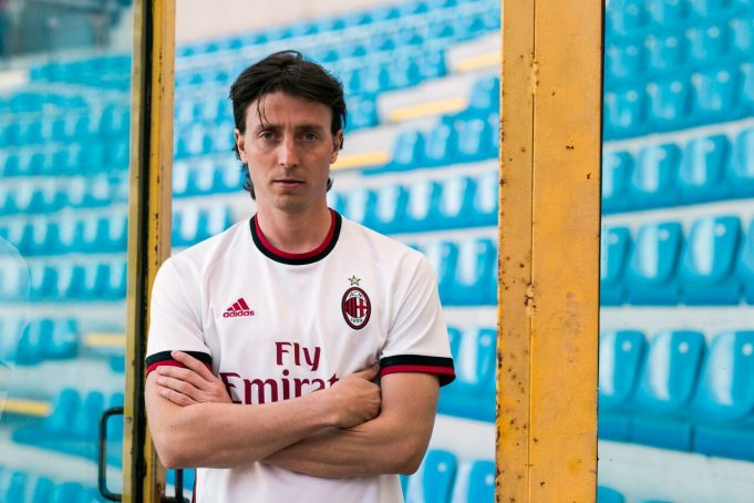 Milan 2017-18 away kit