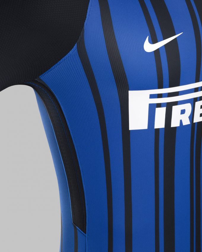 fy17-18_fb_we_club-kits_h_venting_match_inter-milan_r-681x850