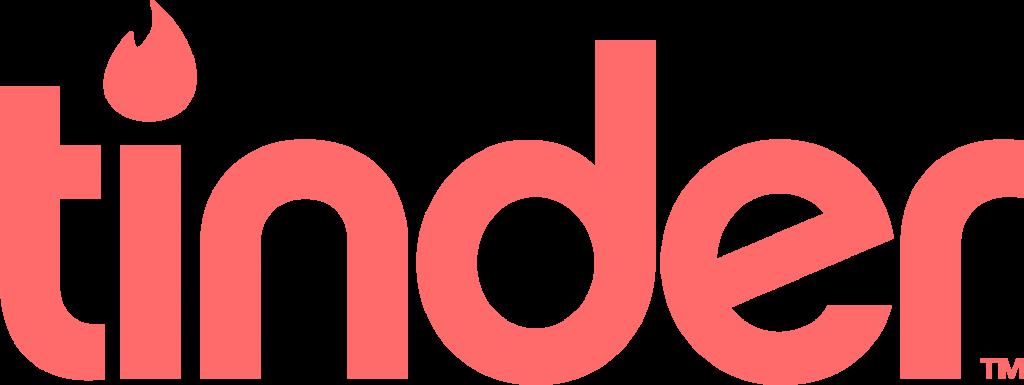 logo-tinder