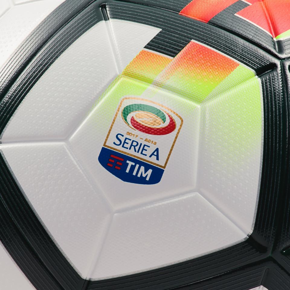 Espn Acquires U S Serie A Tv Rights For 2018 21 Seasons Calcio E Finanza