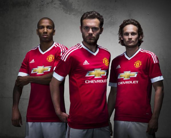 sponsorizzazioni_europa-manchester-utd