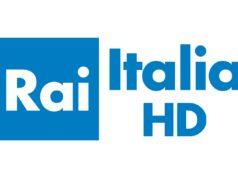 RAI Italia HD