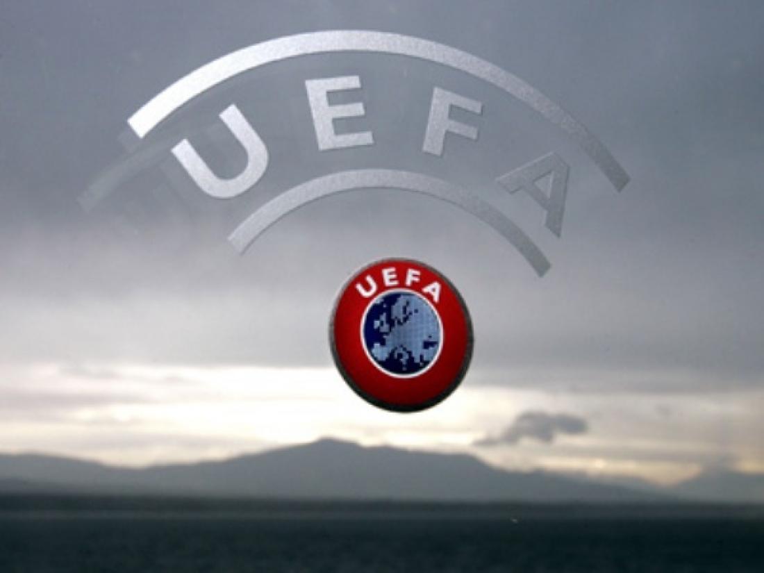 UEFA: Financial Fair Play 2.0: UEFA Pushes Clubs To Financial