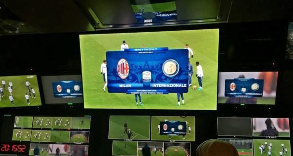 diritti-tv-serie-a-derby-2016-300x1602x