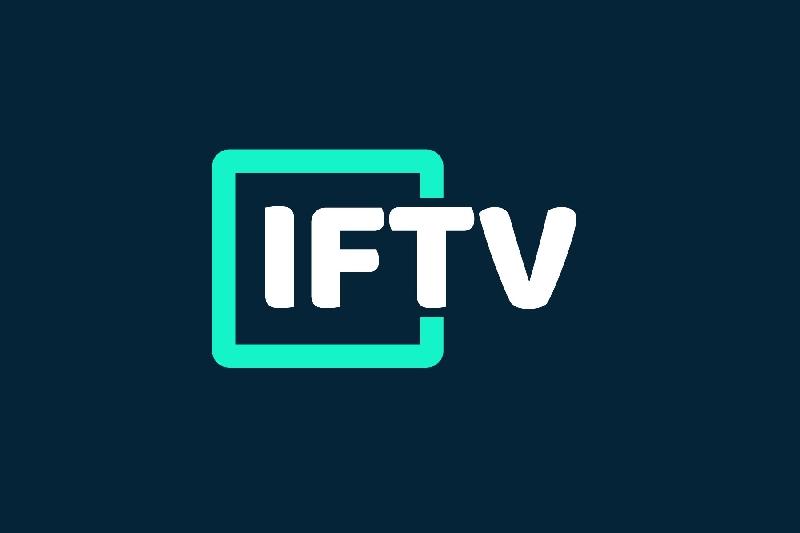 IFTV Logo