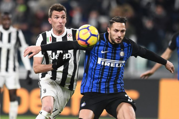 Juventus Most Loved Club Inter Most Hated Calcio E Finanza