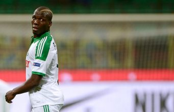 Florentin Pogba joins Atlanta